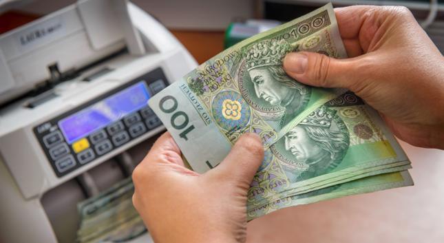 Za wcześniejszą spłatę kredytu dostaniemy zwrot części odsetek?