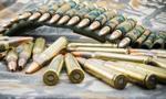 Światowy handel bronią największy od czasów zimnej wojny. Kto ją kupuje, a kto sprzedaje