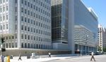 Bank Światowy uratuje szpitale