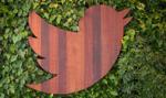 Czy kończy się era Twittera?