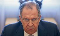 Rosja grozi Szwecji, jeśli ta wejdzie do NATO