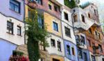 Od stycznia do października oddano o 8,4 proc. więcej mieszkań rdr