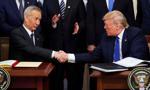 Chiny chcą pokazać, że negocjacje z USA służą poprawie gospodarki