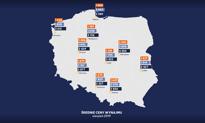 Wzrost cen wynajmu wyhamował, choć są wyjątki [Raport Bankier.pl]