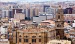 Hiszpański Kościół ujawnia swoje konta