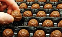 Gigant płacił naukowcom za badania wykazujące, że czekolada jest zdrowa