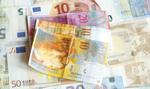 UE uznaje równoważność obrotu akcjami ze Szwajcarią do końca czerwca