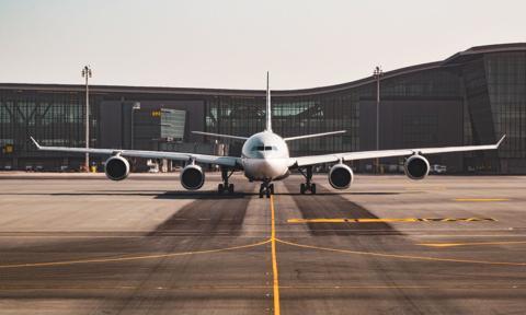 """W USA rośnie liczba """"uciążliwych pasażerów"""" linii lotniczych"""