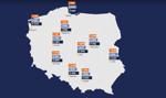 Ceny ofertowe wynajmu mieszkań – sierpień 2017 [Raport Bankier.pl]