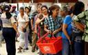 Polak z Caracas o kryzysie szalejącym w Wenezueli [Tam mieszkam]