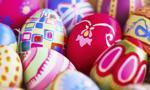 Wielkanocne świadczenia dla pracowników