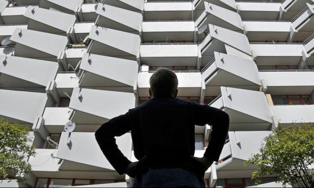 Sejm: Rządowy program mieszkaniowy MdM też na rynku wtórnym