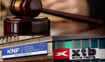 Sąd: straty klientów XTB mają drugorzędne znaczenie