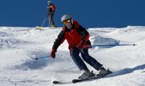 Pożyczysz narty, zostaniesz słupem. UODO odpowiada na nasz tekst