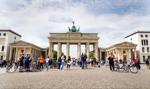 Niemcy łagodzą obostrzenia: Berlin otwiera ogródki piwne, Szlezwik-Holsztyn wita turystów