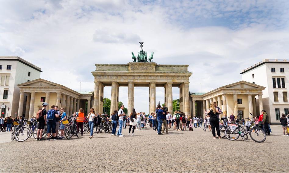 Pandemia nadal pogarsza nastroje konsumenckie w Niemczech