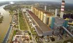Enea jest o krok od przejęcia Elektrowni Połaniec