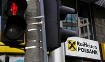 Raiffeisen Polbank wprowadza opłatę za dostęp do konta przez internet