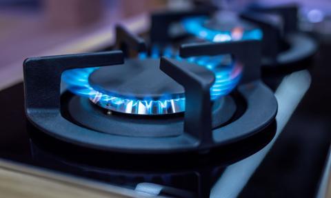 Niemcy: ceny gazu gwałtownie rosną, a w magazynach jest go coraz mniej