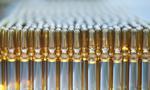 Szczepionka firmy Johnson&Johnson zatwierdzona do użycia w USA