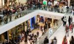 PiS chce opodatkować hipermarkety