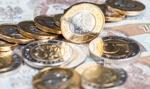 Ile kosztuje pożyczenie 10 tys. zł w banku? Ranking – wrzesień 2021 r.