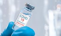 Sasin: W maju montaż linii do rozlewu szczepionek w Polfie Tarchomin