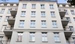 Fenix Group: dla kupującego sytuacja Noakowskiego 16 była przejrzysta