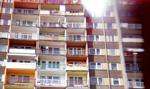 Warszawa: Będzie pomoc dla zadłużonych lokatorów mieszkań komunalnych