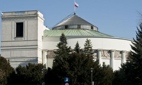 Sejm za sprawozdaniem z wykonania budżetu państwa za 2015 rok i absolutorium dla rządu