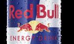 """Red Bull """"(nie) dodaje skrzydeł"""". Można walczyć o odszkodowanie?"""