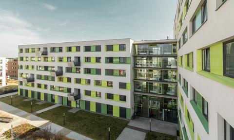 Wraca promocja hipotek w ING Banku Śląskim
