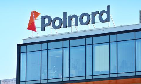 Cordia International kupiła w wezwaniu 3 278 966 akcji Polnordu