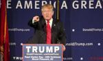 USA: debata republikanów