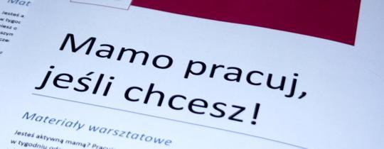 mamopracuj.pl