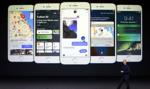 iPhone 7 zaprezentowany. Co Apple zmieniło w swoim smartfonie?