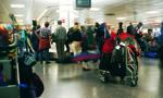 Co kupujemy na lotnisku?