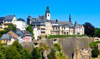 Luksemburg - kraj, w którym od dawna jest za dobrze [Tam mieszkam]