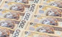 MF: dochody 97 proc. podatników opodatkowanych według skali nie przekroczyły 85,5 tys. zł