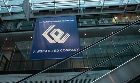 Unimot miał w I kwartale 28,3 mln zł skorygowanej EBITDA