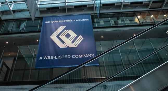 GPW przejmie organizację fixingu stawek WIBOR i WIBID
