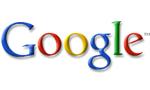 Google zmienia politykę pozycjonowania