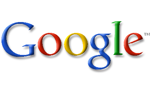 Google podaruje uchodźcom komputery
