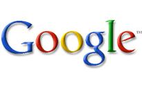 Google: Zapłać rachunki przez Gmail