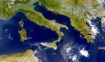 Podróże do Włoch - MSZ i polski konsulat zalecają ostrożność