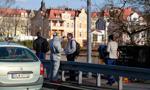 Polacy pracujący w Niemczech z kłopotami