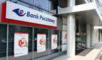Bank Pocztowy chce w '17 poprawić wyniki finansowe