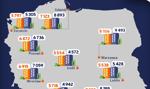 Ceny ofertowe mieszkań – sierpień 2018 [Raport Bankier.pl]
