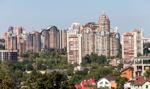 Ukraina oszczędza gaz. Kijów bez ciepłej wody