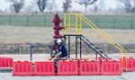 ME: Spadek zainteresowania łupkami w Polsce przez małą ilość gazu w odwiertach
